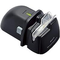 京セラ 電動ダイヤモンドシャープナー・はさみ研ぎ器セット 限定和柄パッケージ DS-38-HT
