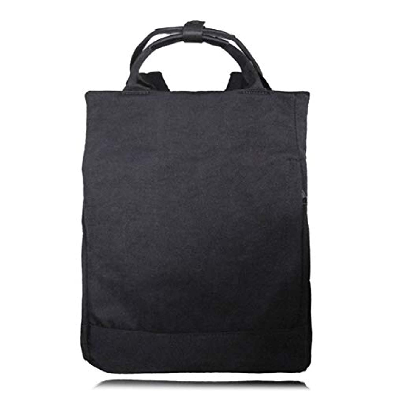 学校教育おめでとう衣服Fabbrica d'Oro リュック レディース マザーズバッグ ナイロン 2way リュックサック 大人リュック 軽量 旅行 通勤 大容量 HG