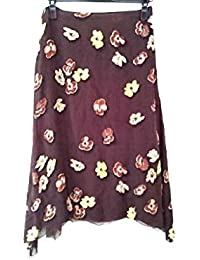 e88e606e310a Amazon.co.jp: PRADA(プラダ) - スカート / レディース: 服 ...