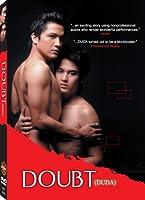 Doubt [DVD] [Import]