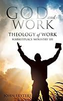 God and Work