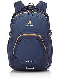 Deuter Lightweight Graduate Outdoor Backpack