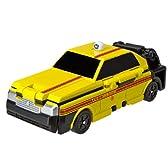 VooV(ブーブ) FR03 トヨタ クラウン~日本交通タクシー