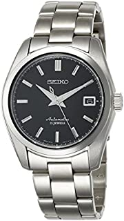 [セイコー]SEIKO 腕時計 MECHANICAL メカニカル SARB033 メンズ (B001AE9XRQ) | Amazon price tracker / tracking, Amazon price history charts, Amazon price watches, Amazon price drop alerts