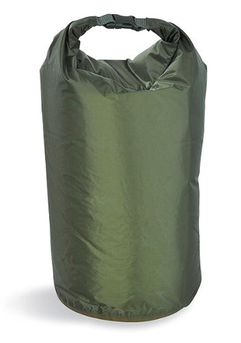 流行している圧縮された聖歌タスマニアンタイガー ウォータープルーフバッグ ?Tasmanian Tiger Water proof bag