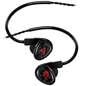 aiuto Astell&Kern IEM-JH Audio THE SIREN SERIES-Michelle Limited/ MICHELLE-LIMITED