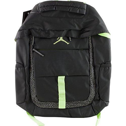 Nike Jorda...