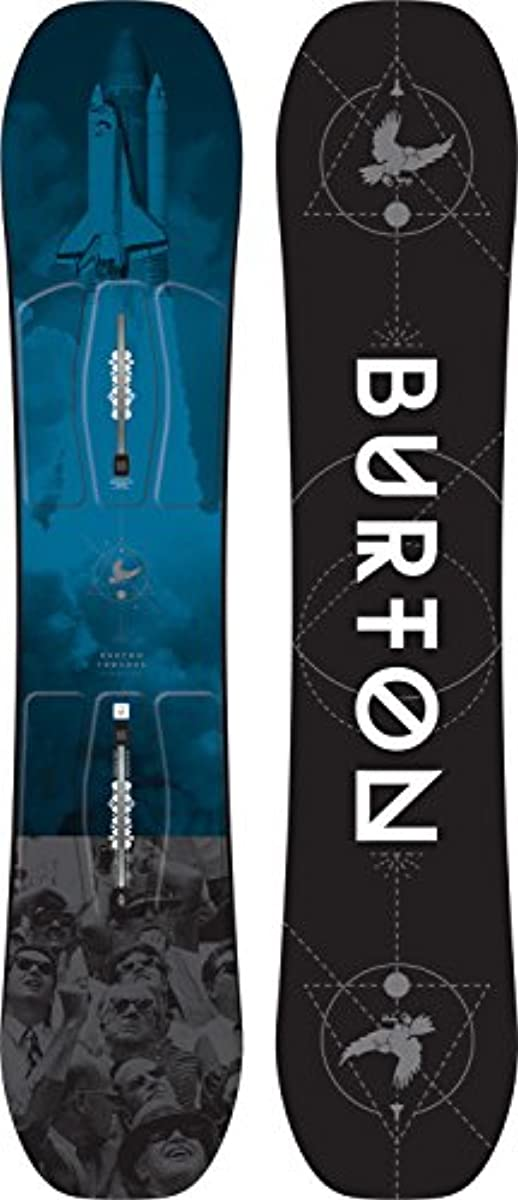 [해외] 2018 BURTON PROCESS SMALLS 142 CM JR스노보드-PROCESS SMALLS