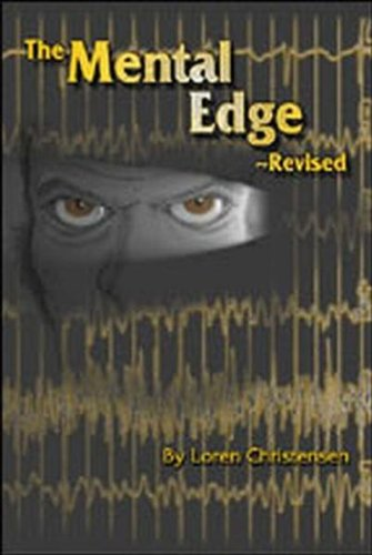 Download The Mental Edge 0879471883