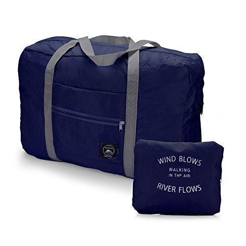 CYCLETRACK 折りたたみ 旅行バッグ トラベルバッグ レディース 軽量 防水 大容量 旅行 ...