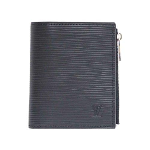 [ルイヴィトン]LOUIS VUITTON M64007 エピ ポルトフォイユ・スマート/二つ折り財布  [並行輸入品]