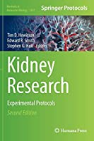 Kidney Research: Experimental Protocols (Methods in Molecular Biology)