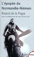 L' épopée du Normandie-Niemen