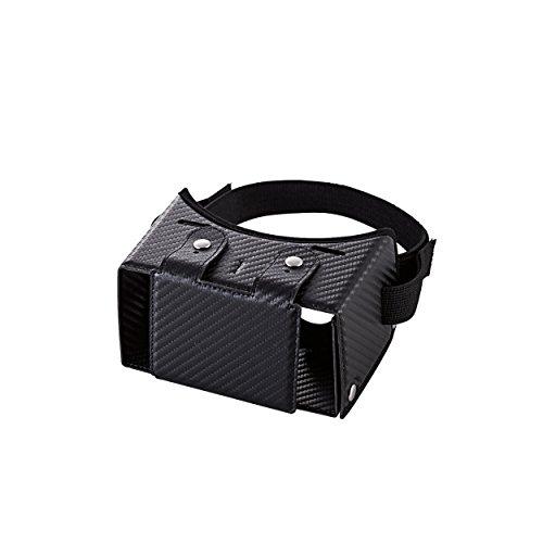 [해외]엘레 컴 3D VR 고글/Elecom 3D VR goggles