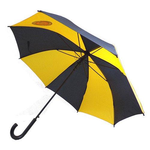 阪神タイガースグッズ 阪神タイガース公式傘《黄・黒》