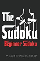 Beginner Sudoku Puzzles: 202 9x9 grid, instructions & solutions. All Ages USA Edition. Gift this strange thing to friends, family, fans who marvel popular TV series & movies. Custom art interior. Unique challenges, difficulty levels. Fun activity time! (The Family Sudoku)