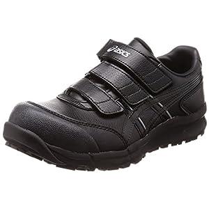 [アシックスワーキング] 安全/作業靴 作業靴...の関連商品2