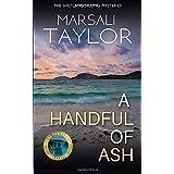 A Handful of Ash: The Shetland Sailing Mysteries
