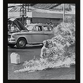 レイジ・アゲインスト・ザ・マシーン-20thアニヴァーサリー・デラックス・エディション-(DVD付)
