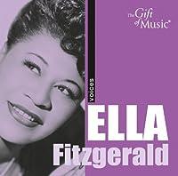 Ella Fitzgerald Ÿ