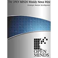 New York City Public Hospital System Ties Physician Income To Quality Of Care (OPEN MINDS Weekly News Wire Book 2013) (English Edition)