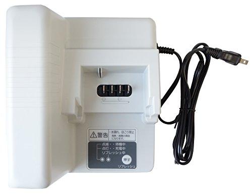 Panasonic(パナソニック) 充電器 ニッケル水素バッテリー用 NKJ065