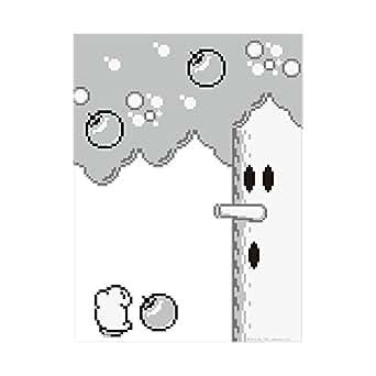 Petamo! for iPad 星のカービィ(ウィスピーウッズ)