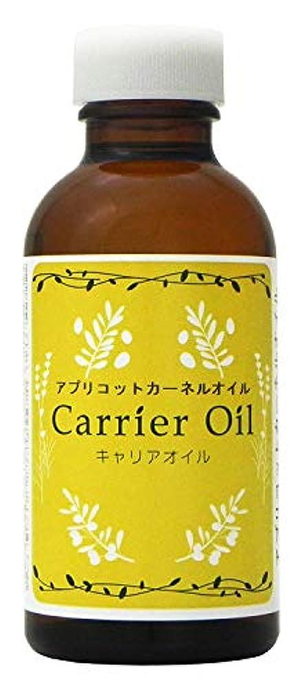 かすかな買うすごいアプリコットカーネルオイル (杏仁油 ? アプリコットオイル) キャリアオイル 140ml