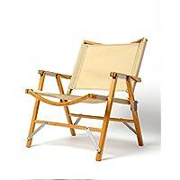 【正規品】 Kermit Chair (カーミットチェア) Beige (ベージュ) KCC-106
