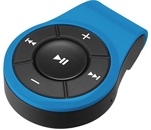 グリーンハウス Bluetooth ブルートゥース ワイヤレスオーディオレシーバー Bluetoot...