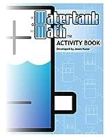 Watertank Math Activity book