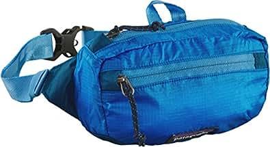 patagonia(パタゴニア) ウエストポーチ Lightweight Travel Mini Hip Pack 1L ANDB pata-bag-d-49446-ANDB