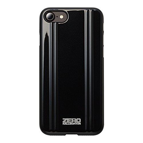 【iPhone8 iPhone7 ケース】ZERO HALL...