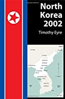 North Korea 2002