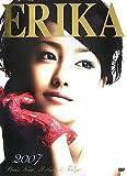 ERIKA2007 沢尻エリカ写真集 DVD付 (エンジェルワークス) 画像