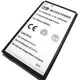 SoftBank GALAPAGOS 005SH 大容量バッテリー
