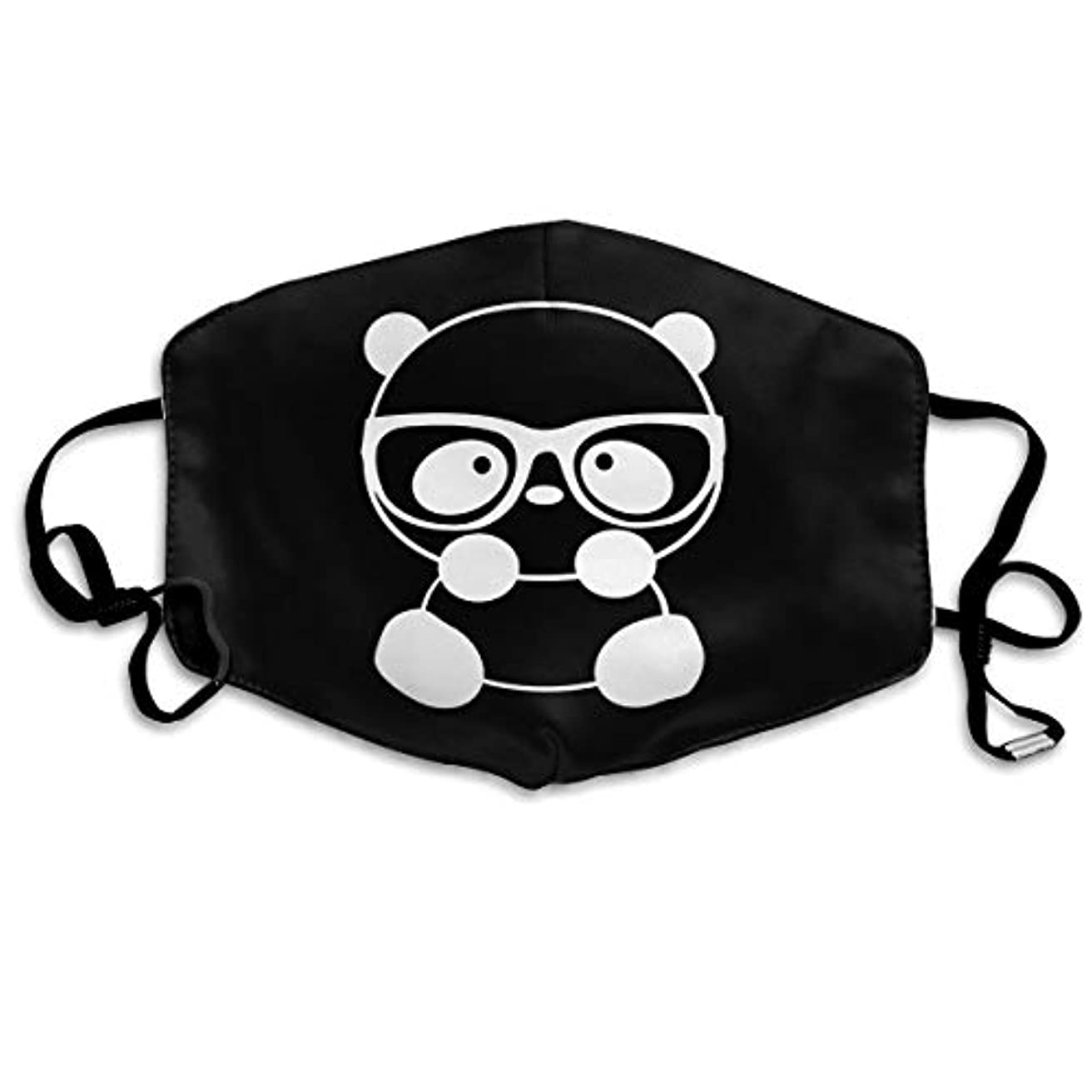 師匠副面Morningligh マスク 使い捨てマスク ファッションマスク 個別包装 まとめ買い 防災 避難 緊急 抗菌 花粉症予防 風邪予防 男女兼用 健康を守るため