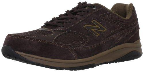 NB MW483 4E ニューバランス