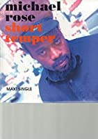 Short Temper [12 inch Analog]