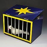 新 鳩消しボックス W2499