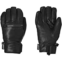 Armada Prime Gore - Tex Glove – Men 's