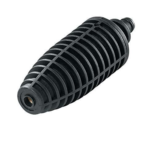 BOSCH(ボッシュ) 高圧洗浄機用ロータリージェットノズル F016800353