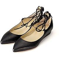 inspire-gallery ローヒール イタリアンレザー使用 革靴 1足限り 限定 日本製 レディースシューズ スリッポン 婦人靴 パンプス ストラップ