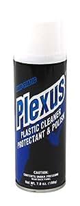 プレクサス(Plexus) クリーナーポリッシュ (国内正規品) PL198 [HTRC 2.1]