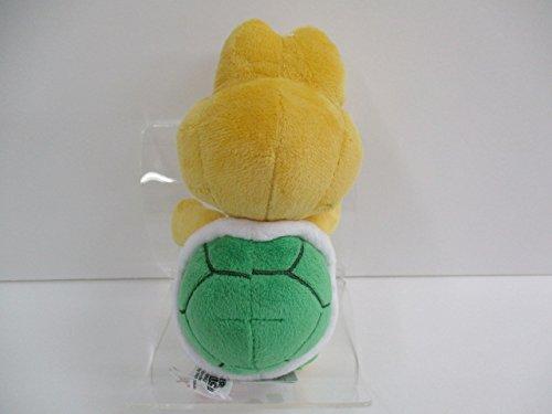 三英貿易 スーパーマリオ ALL STAR COLLECTION ぬいぐるみ AC13 ノコノコ S おもちゃ