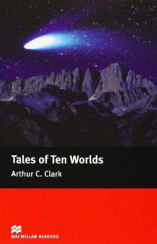 Tales of Ten Worldsの詳細を見る