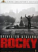 Rocky/ [DVD] [Import]