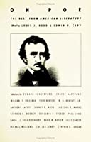 On Poe: The Best from American Literature