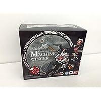 S.H.フィギュアーツ マシンウィンガー 2D0206-008ms/E3
