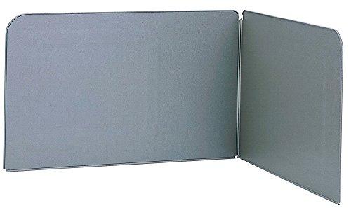 システムキッチン用オイルガード L型 20426